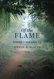 Of the Flame