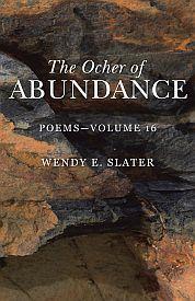 The Ocher of Abundance