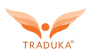 Traduka - Decode + Recode Your Health Homepage