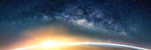Why Does Spiritual Awakening Happen?
